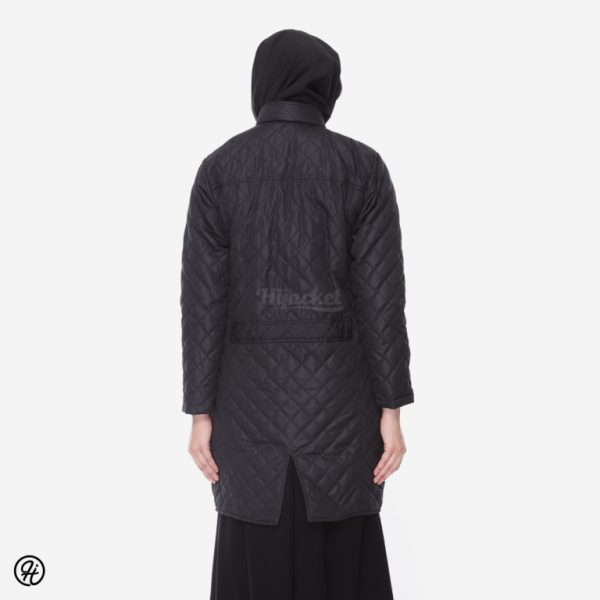 Jaket Model Terbaru Wanita Spesial