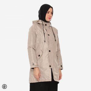 Hijacket Ixora HJ-IXR-CREAM-XL