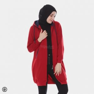 Jaket Model Terbaru Wanita Original